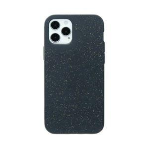 Pela Phone Case for iPhone 12 / 12 Pro